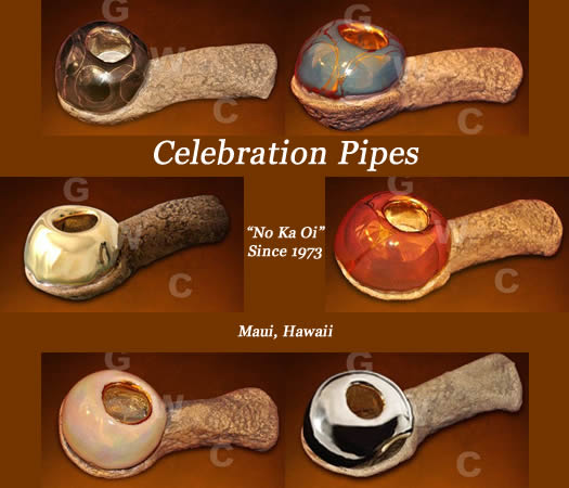 celebrationpipes