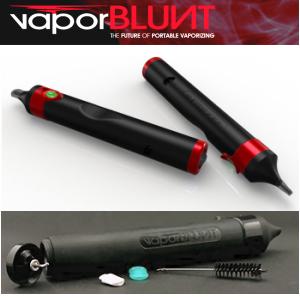 vaporbluntpanel