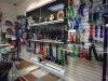 glass_shop-7