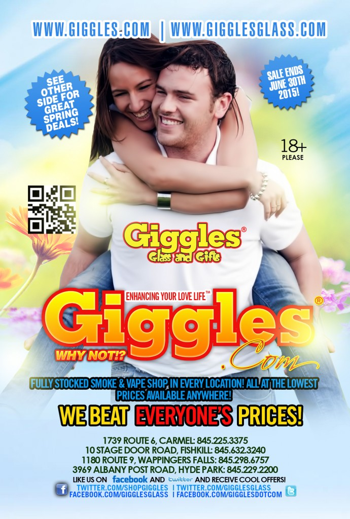 Giggles Spring20152-front
